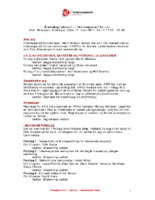 2011 protokoll Internasjonalt Forum