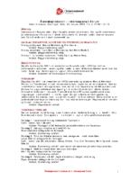 2012 protokoll Internasjonalt Forum