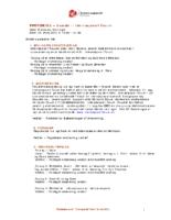 2013 protokoll Internasjonalt Forum